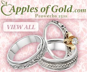 fine jewelry stores