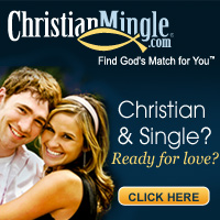 Online Christian dating