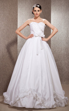 average price of wedding dress in canada wedding bells dresses